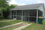 3420 Edgehill Terrace - Photo 2