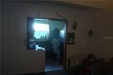 3420 Edgehill Terrace - Photo 4