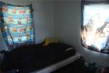 3420 Edgehill Terrace - Photo 9