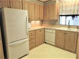 295 Anchors Way - Photo 16
