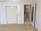 295 Anchors Way - Photo 29
