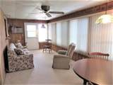295 Anchors Way - Photo 32
