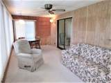295 Anchors Way - Photo 34