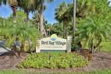752 White Pine Tree Road - Photo 46