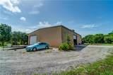 2177 Ewing Drive - Photo 4