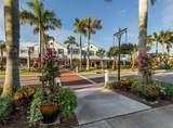 300 San Lino Circle - Photo 51