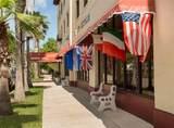 305 Ponce De Leon Avenue - Photo 31