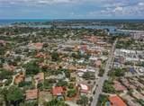 305 Ponce De Leon Avenue - Photo 7
