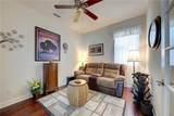 25785 Grayton Avenue - Photo 12