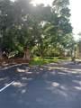 618 Bird Bay Drive - Photo 31