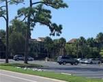 618 Bird Bay Drive - Photo 32