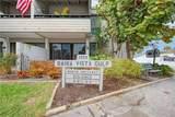 1555 Tarpon Center Drive - Photo 1