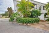 1555 Tarpon Center Drive - Photo 2
