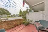1555 Tarpon Center Drive - Photo 28