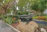 1555 Tarpon Center Drive - Photo 31
