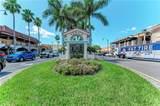 1555 Tarpon Center Drive - Photo 46