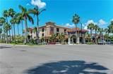 1555 Tarpon Center Drive - Photo 47