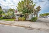 1555 Tarpon Center Drive - Photo 50