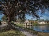 264 Royal Oak Way - Photo 27