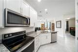 18830 Lanuvio Street - Photo 10