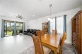 18830 Lanuvio Street - Photo 11