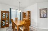 18830 Lanuvio Street - Photo 12