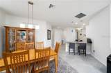 18830 Lanuvio Street - Photo 13