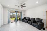 18830 Lanuvio Street - Photo 14