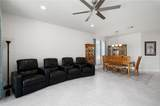 18830 Lanuvio Street - Photo 16