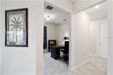 18830 Lanuvio Street - Photo 18