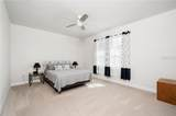 18830 Lanuvio Street - Photo 19