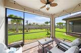 18830 Lanuvio Street - Photo 30