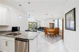 18830 Lanuvio Street - Photo 8
