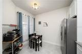 18830 Lanuvio Street - Photo 9