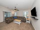 186 Nautical Drive - Photo 20