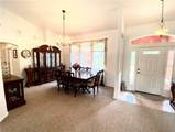 2573 Brewster Road - Photo 47