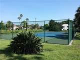 814 Capri Isles Boulevard - Photo 14