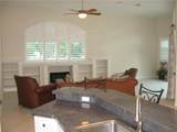 442 Sorrento Ranches Drive - Photo 9