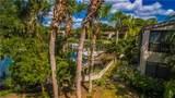 1519 Clower Creek Drive - Photo 39