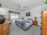 1275 Tarpon Center Drive - Photo 16