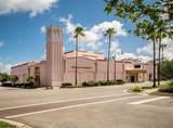 1275 Tarpon Center Drive - Photo 28