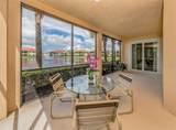 141 Bella Vista Terrace - Photo 2