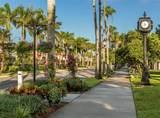 141 Bella Vista Terrace - Photo 44