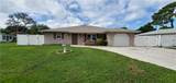 3460 Papaya Road - Photo 1
