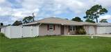 3460 Papaya Road - Photo 2