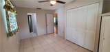 3460 Papaya Road - Photo 25