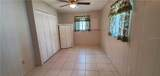 3460 Papaya Road - Photo 26