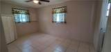 3460 Papaya Road - Photo 27