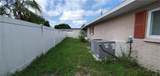 3460 Papaya Road - Photo 7