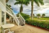14214 River Beach Drive - Photo 72